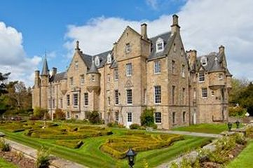 Wedding Venue In East Lothian SAVE 48