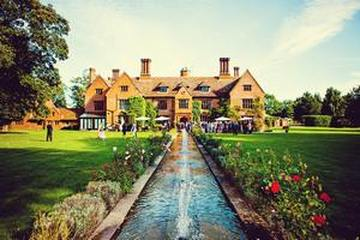 Budget wedding venues east kent